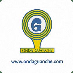 Onda Guanche está en Tunera.es | radios y streaming de Islas Canarias