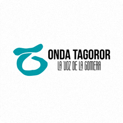 Onda Tagoror está en Tunera.es | radios y streaming de Islas Canarias
