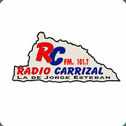 Radio Carrizal está en Tunera.es | radios y streaming de Islas Canarias