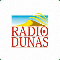 Radio Dunas está en Tunera.es | radios y streaming de Islas Canarias