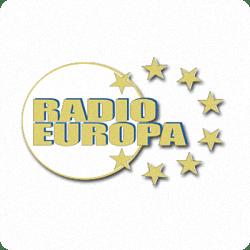 Radio Europa está en Tunera.es | radios y streaming de Islas Canarias