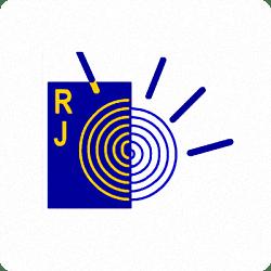 Radio Juventud está en Tunera.es | radios y streaming de Islas Canarias