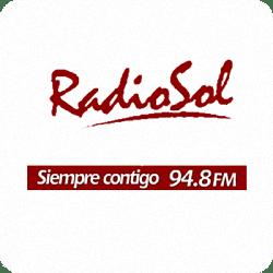 Radio Sol está en Tunera.es | radios y streaming de Islas Canarias