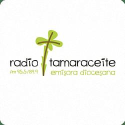 Radio Tamaraceite está en Tunera.es | radios y streaming de Islas Canarias