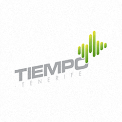 Radio Tiempo está en Tunera.es | radios y streaming de Islas Canarias