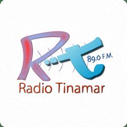 Radio Tinamar está en Tunera.es | radios y streaming de Islas Canarias