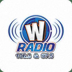 W Radio está en Tunera.es | radios y streaming de Islas Canarias
