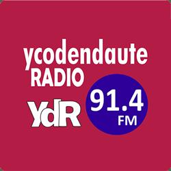 Ycoden Daute Radio está en Tunera.es | radios y streaming de Islas Canarias