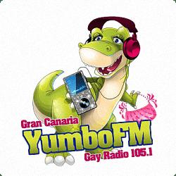 Yumbo Radio está en Tunera.es | radios y streaming de Islas Canarias